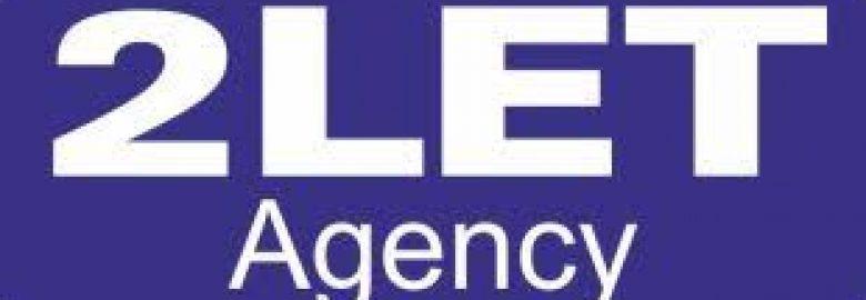 2let Agency