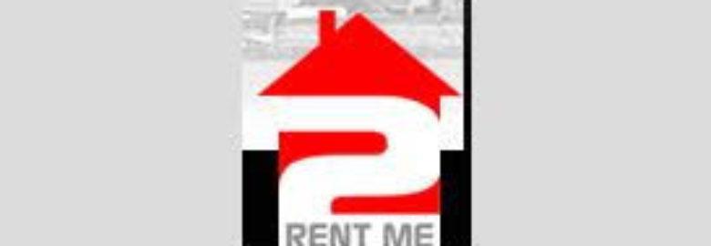 2 Rent Me