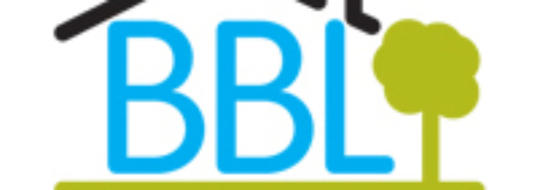 BBL Property Management Ltd