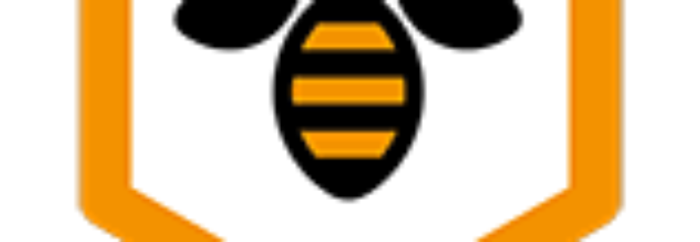 Beeliving Student Homes