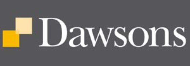 Dawsons Estate Agents