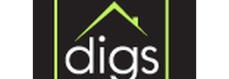 Digs Property Management