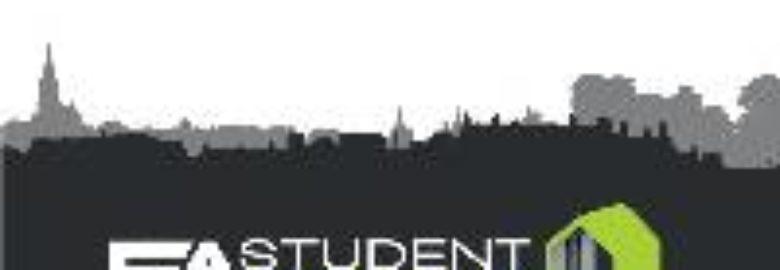 EA Student Lettings