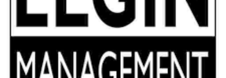 Elgin Management