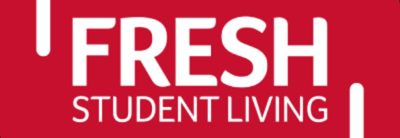 Europa – Liverpool Student Accommodation