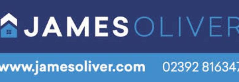 James Oliver