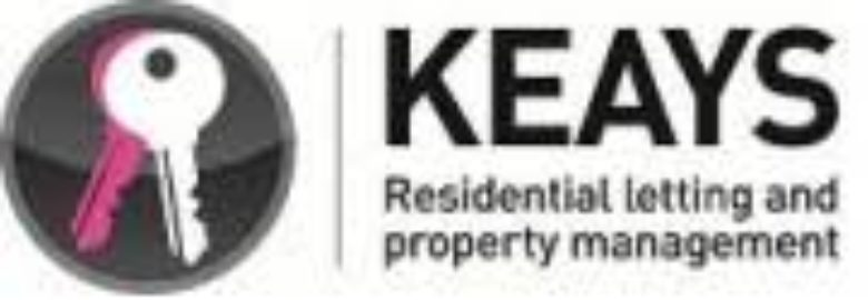 Keays Residential Letting & Property Management