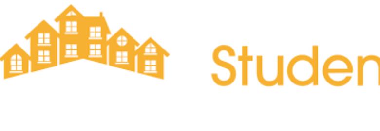 Luxury Student Homes