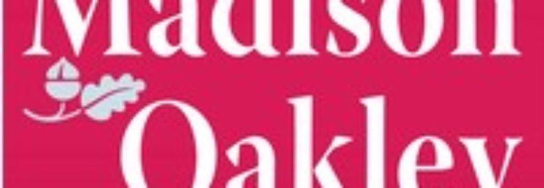Madison Oakley Estate Agents
