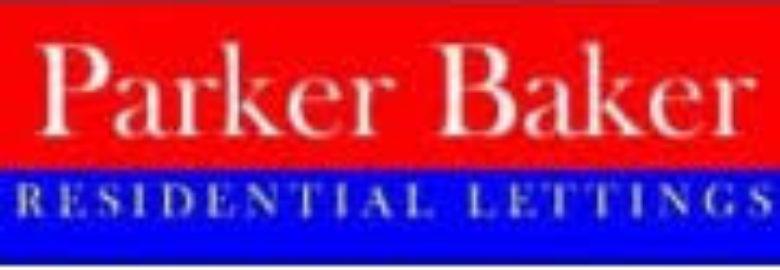 Parker Baker Property Consultants