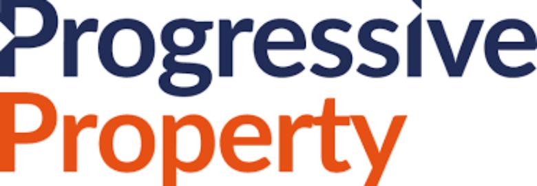 Progress Property