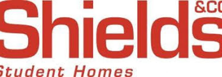 Shields Student Homes