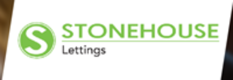 Stonehouse Lettings