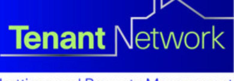 Tenant Network Portsmouth