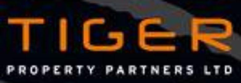 Tiger Property Partners Ltd