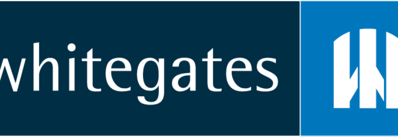 Whitegates Coventry Estate Agents and Letting Agents