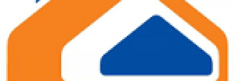 A1 Property Lettings Ltd