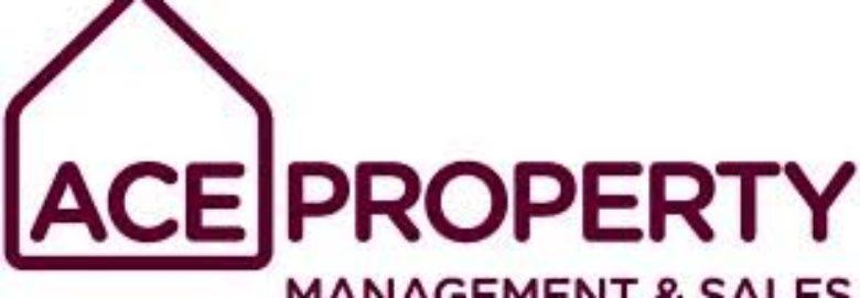 Ace Property