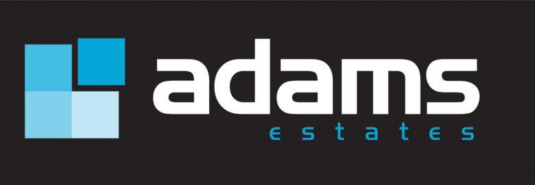 Adams Estates