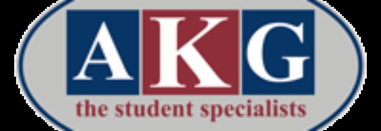 AKG Property Group