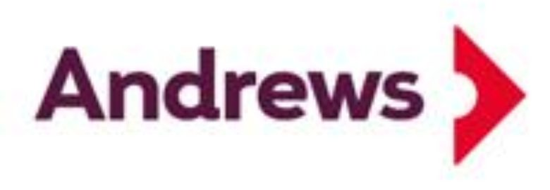 Andrews Lettings and Management Bath Central