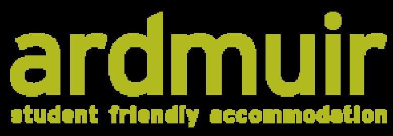 Ardmuir – Student Friendly Accommodation