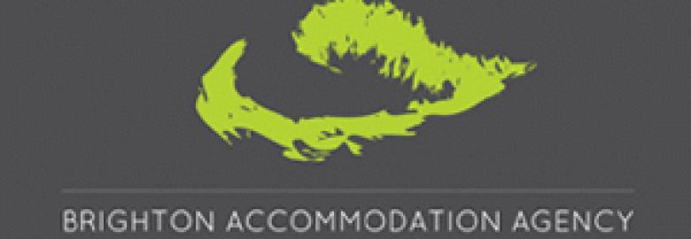 Brighton Accommodation Agency