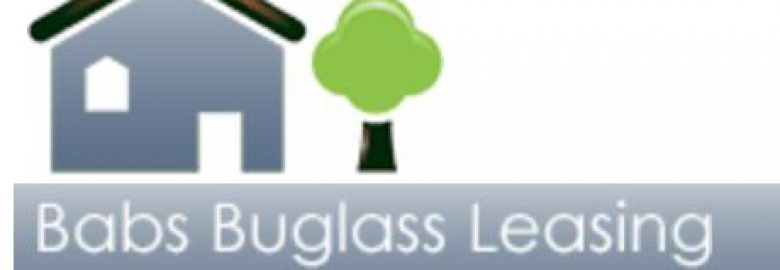 Babs Buglass Leasing