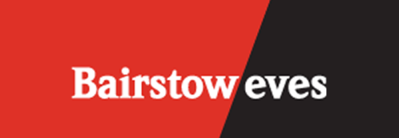 Bairstow Eves Lettings Coventry