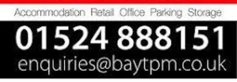 Bayt Property Lettings