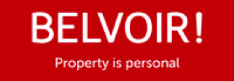 Belvoir Leicester Central & South East