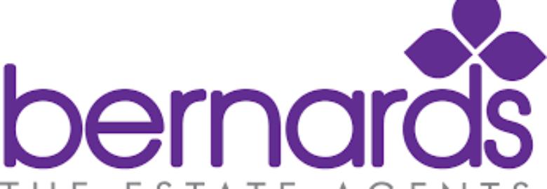 Bernards Estate Agents