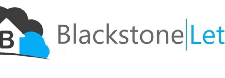 Blackstone Estates