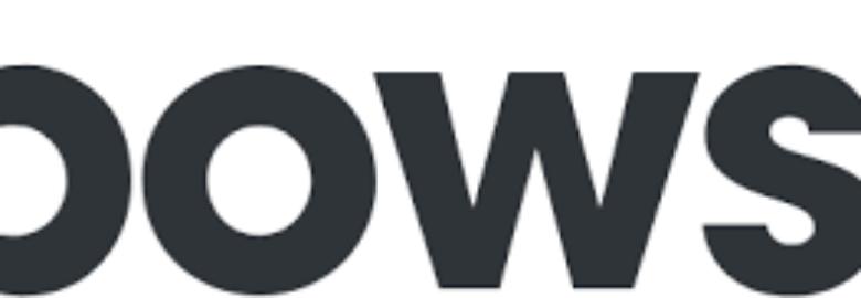 Bowson