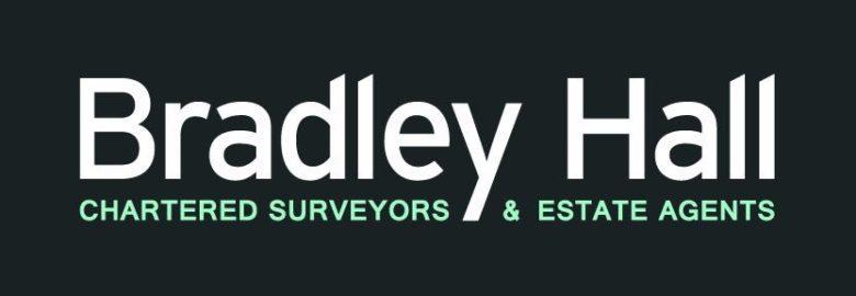Bradley Hall Chartered Surveyors