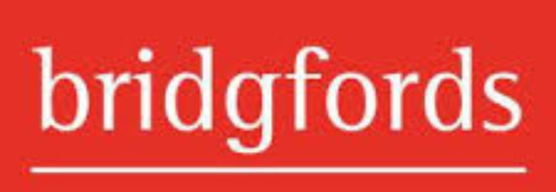 Bridgfords Lettings Didsbury