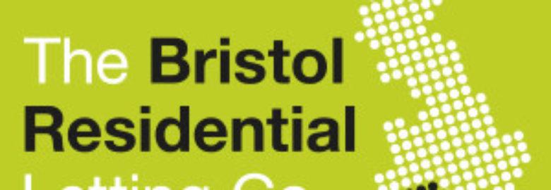 Bristol Residential