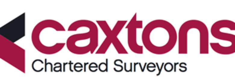 Caxtons Canterbury