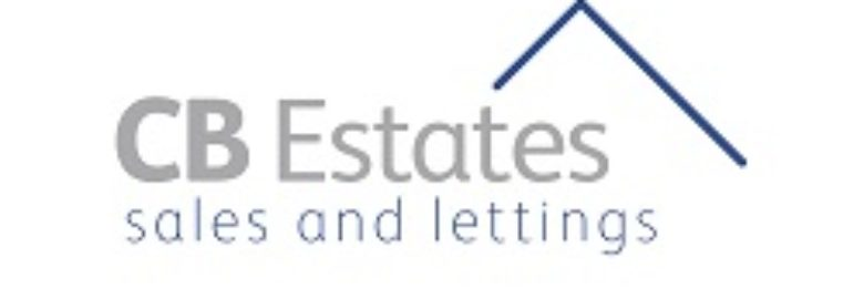CB Lettings