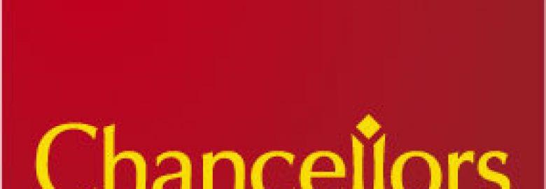 Chancellors – Headington Branch