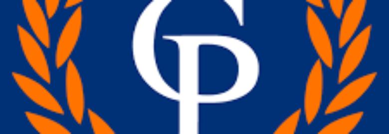 Charles Perret Property Ltd