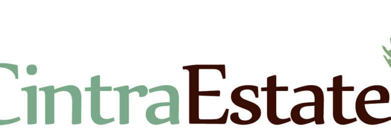 Cintra Estates