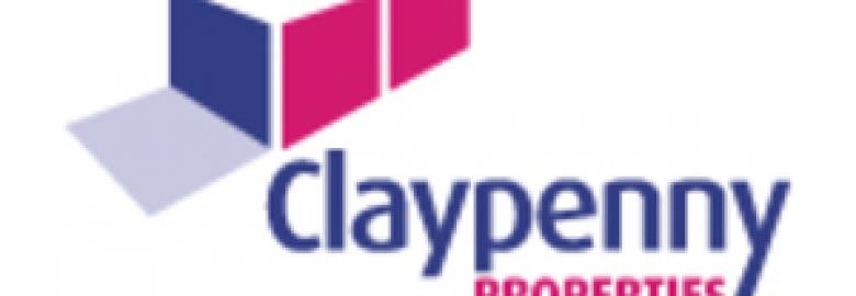 ClayPenny