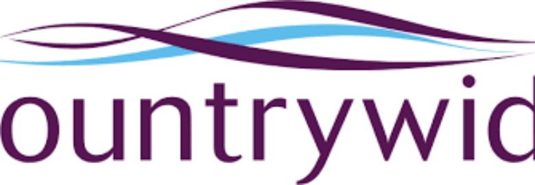 Countrywide Residential Lettings Ltd