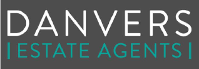 Danvers Estate Agents