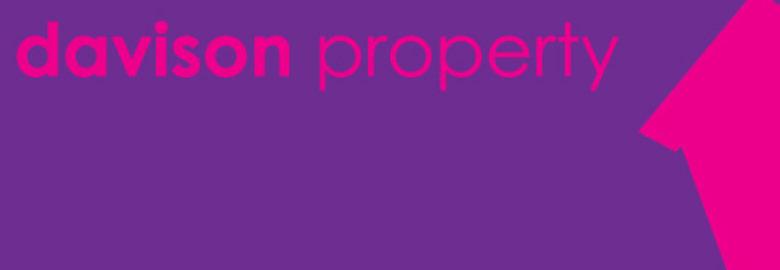 Davison Property