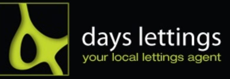 Days Lettings