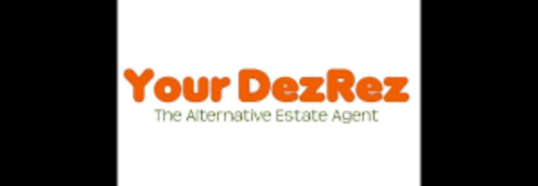 Your DezRez