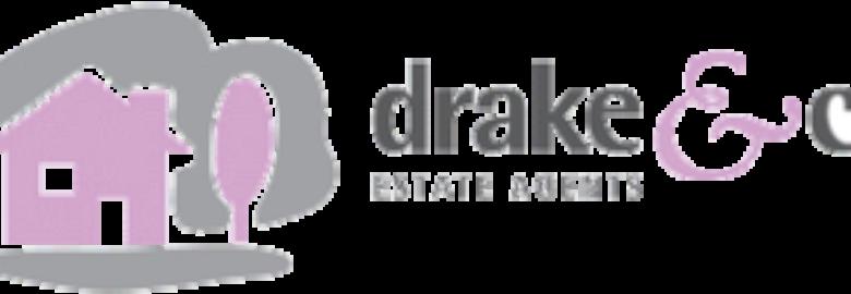 Drake & Co Estate Agents