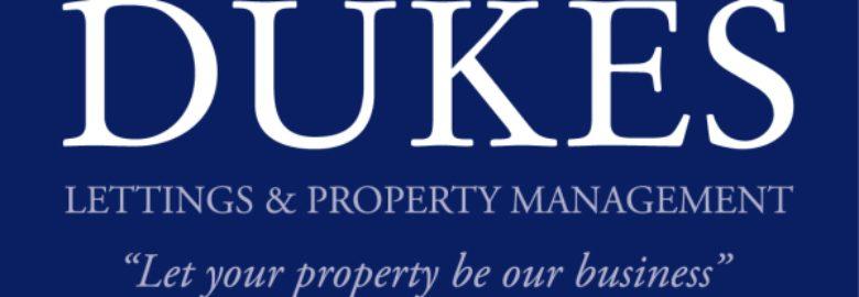 Dukes Sales & Lettings